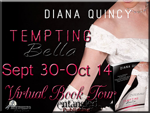 Tempting Bella Button 300 x 225
