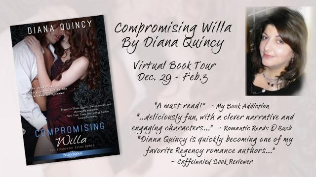 Diana-Quincy-book-banner-Final