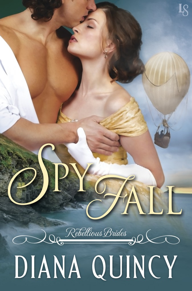Spy Fall_Quincy-2